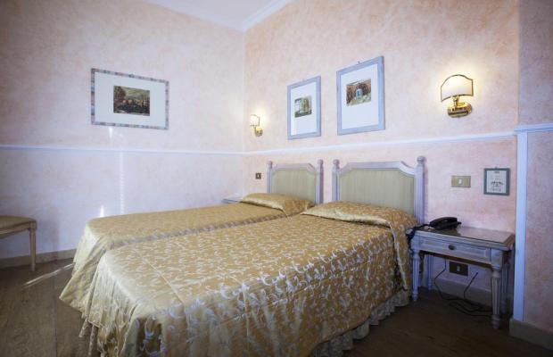 фото отеля Doria изображение №9
