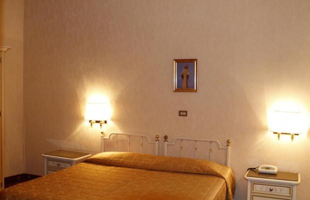 фото Hotel Edera изображение №2
