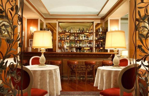 фото отеля Eliseo изображение №21