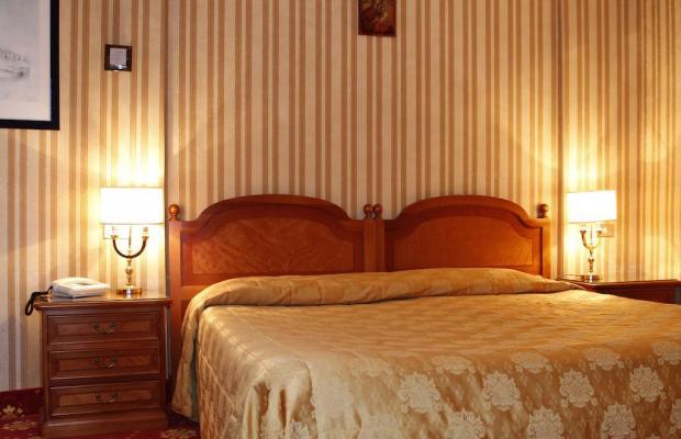 фото отеля Eliseo изображение №5