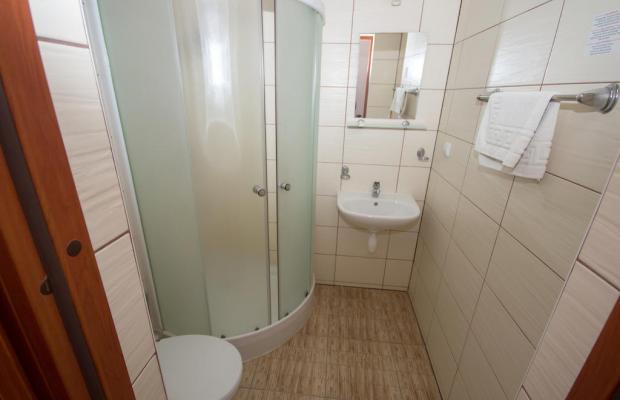 фото отеля Deims Hotel (ex. Nemunas) изображение №17