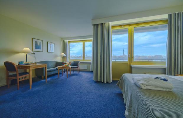 фотографии отеля Radisson Blu Daugava изображение №63