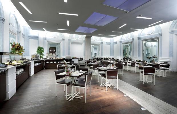 фото отеля Eurostars International Palace изображение №33