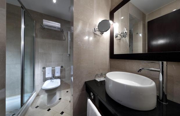 фото отеля Eurostars International Palace изображение №5