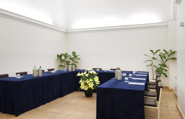 фотографии Eurostars International Palace изображение №4