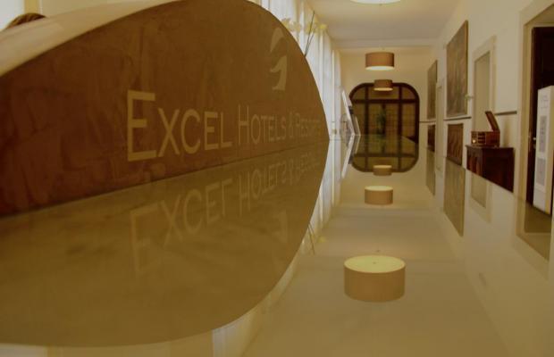 фото Excel Roma Montemario изображение №2