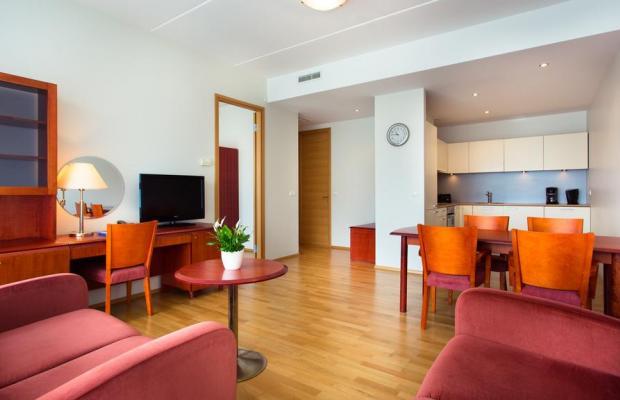 фотографии Seedri Apartments (ех. Maritime) изображение №8