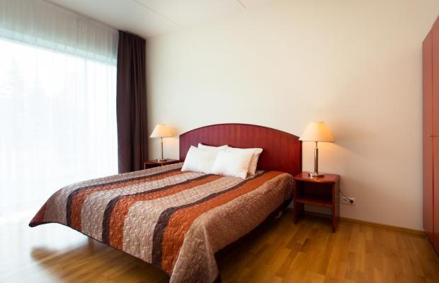 фотографии отеля Seedri Apartments (ех. Maritime) изображение №7
