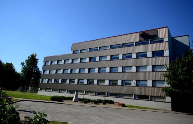 фото отеля Academic изображение №1