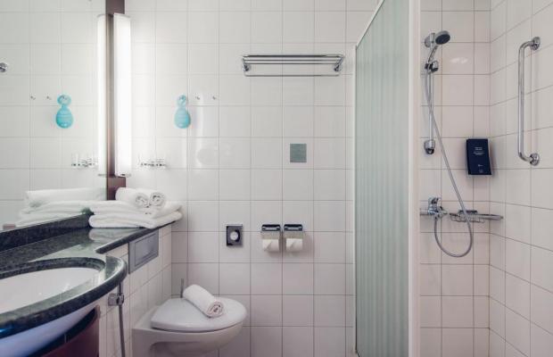 фото отеля Solo Sokos Hotel Estoria изображение №9