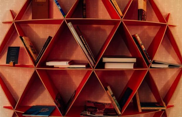 фотографии Solo Sokos Hotel Estoria изображение №4