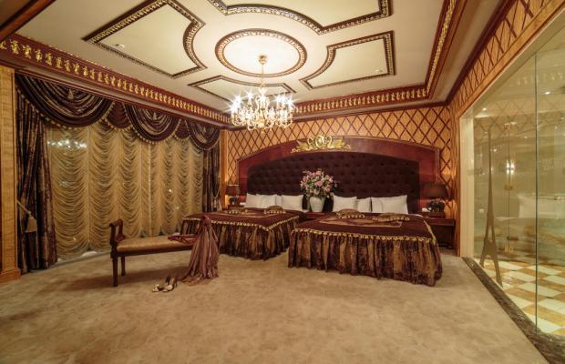 фотографии Royal Casino Spa & Hotel Resort изображение №28