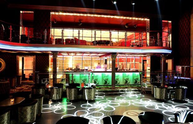 фотографии Royal Casino Spa & Hotel Resort изображение №12