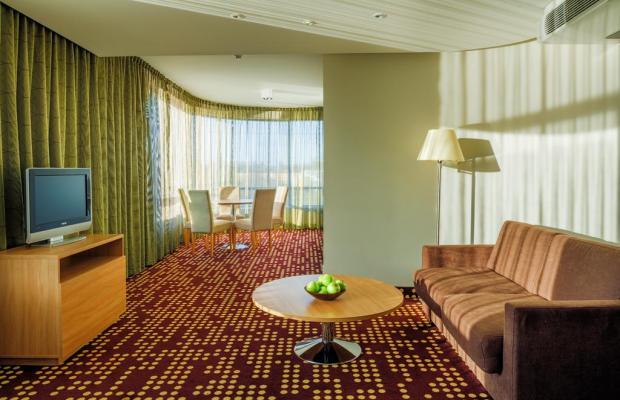 фотографии отеля Dorpat изображение №23