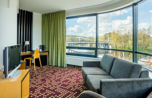 фото отеля Dorpat изображение №13