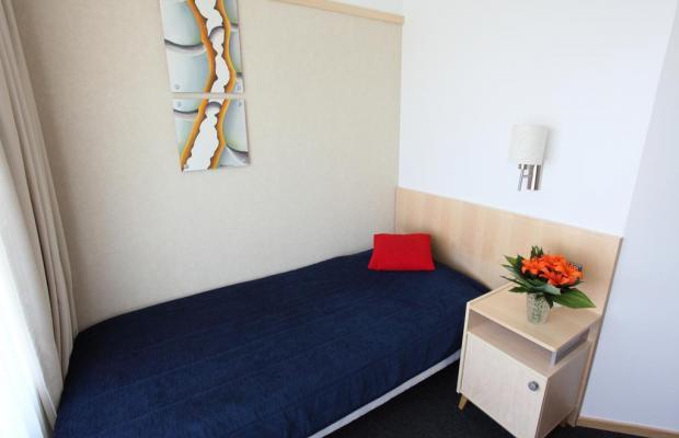 фото отеля Tartu изображение №29