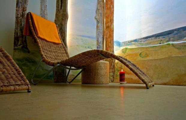 фотографии Fra Mare Thalasso Spa изображение №20