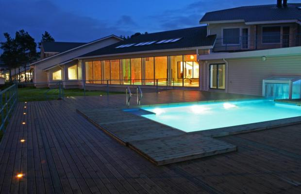 фото отеля Fra Mare Thalasso Spa изображение №17