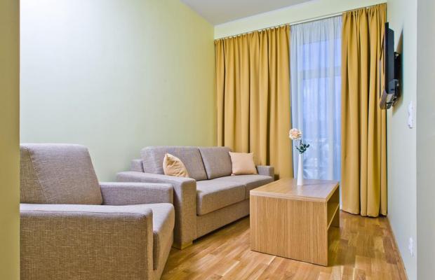 фото отеля Spa Hotel Laine изображение №5