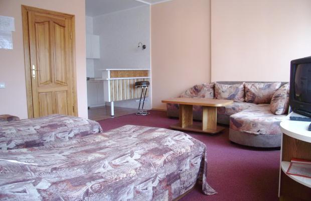 фото отеля Liukrena изображение №21