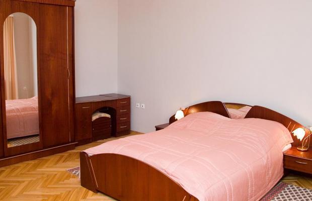 фотографии отеля Liukrena изображение №15