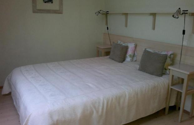 фото Kongo Hotel изображение №18