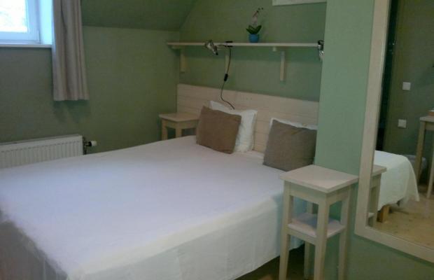 фотографии Kongo Hotel изображение №12