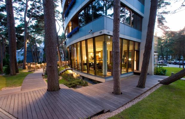 фото Palanga Spa Luxury изображение №14