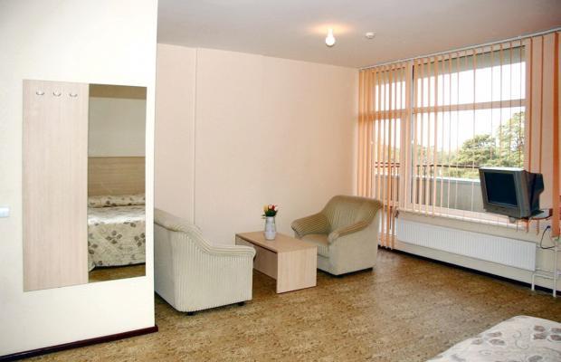 фото отеля Palangos Daile изображение №17