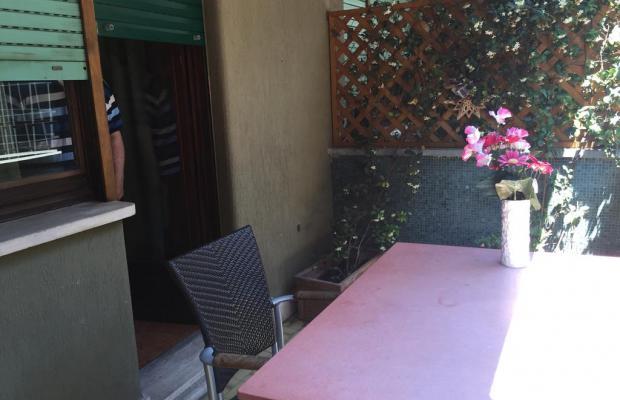 фото Caligola Resort изображение №18