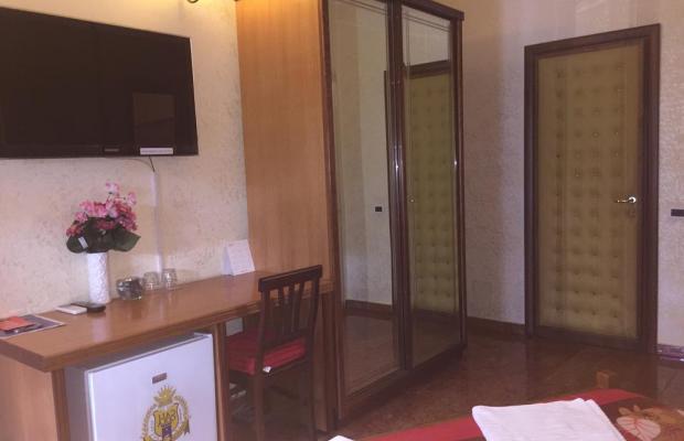 фото отеля Caligola Resort изображение №9