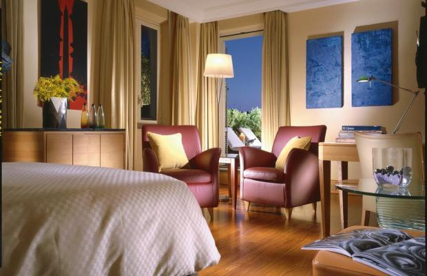 фотографии отеля Capo d'Africa изображение №3