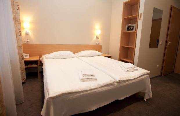 фото отеля Toss изображение №9