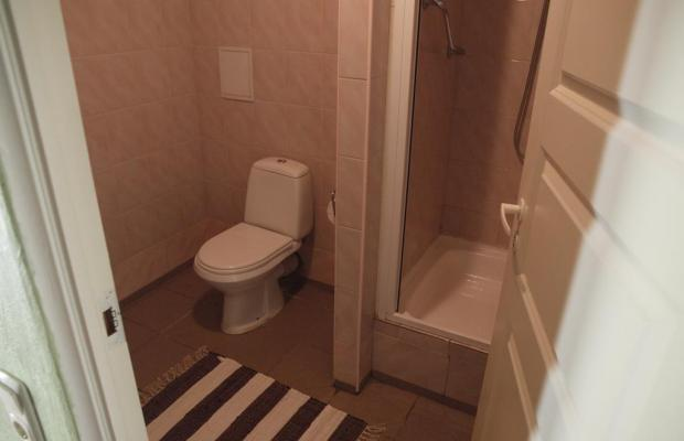 фотографии отеля Westa изображение №11