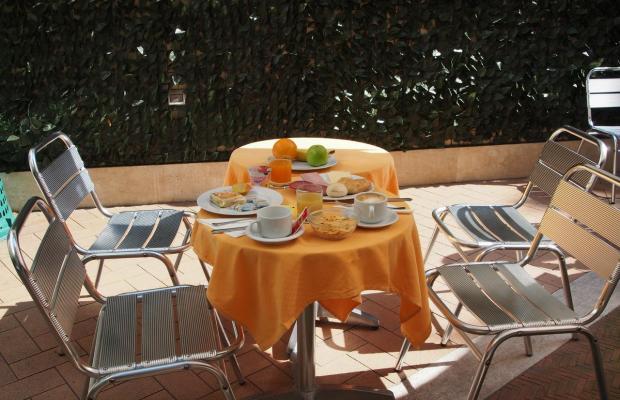 фотографии отеля Osimar изображение №31
