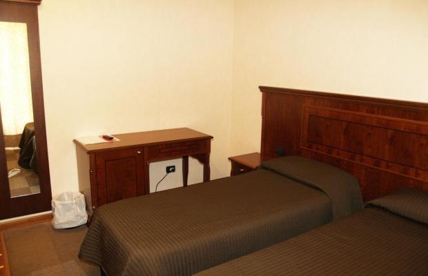 фото отеля Osimar изображение №9