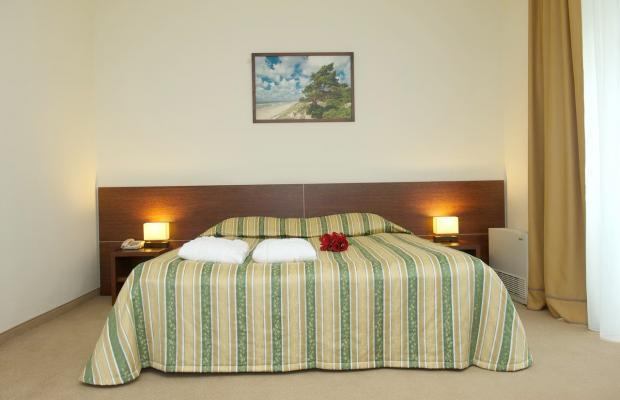 фотографии отеля Palangos Vetra изображение №43