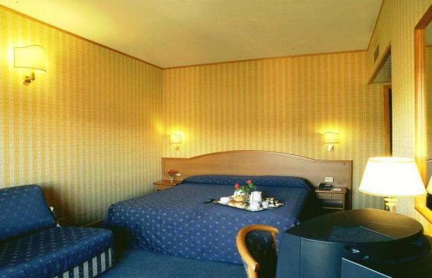 фотографии отеля Park Hotel Dei Massimi изображение №23