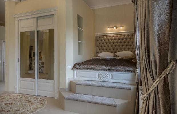 фото отеля Palangos Zuvedra изображение №9