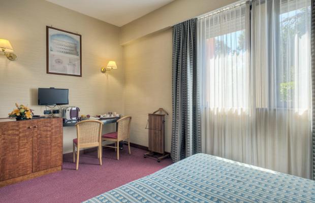 фотографии Petra Hotel and Residence изображение №32