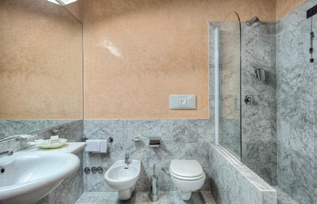 фото отеля Petra Hotel and Residence изображение №29
