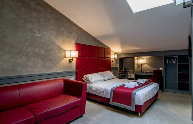 фото отеля Piazza Venezia изображение №5