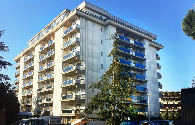 фото отеля Pineta Palace изображение №1