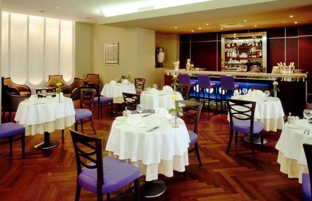 фотографии отеля Grand Hotel Viljandi изображение №15