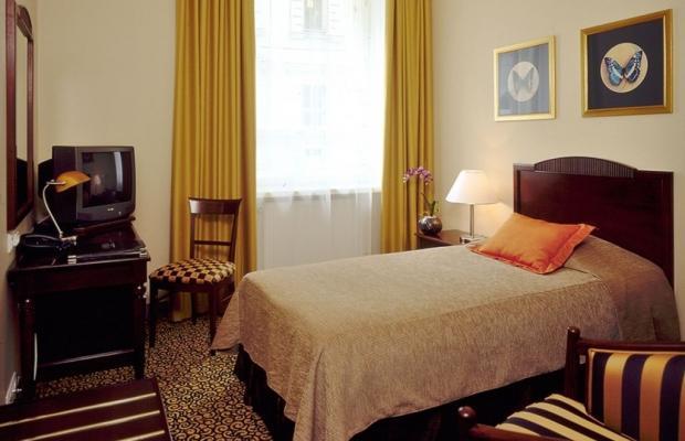 фото отеля Grand Hotel Viljandi изображение №5