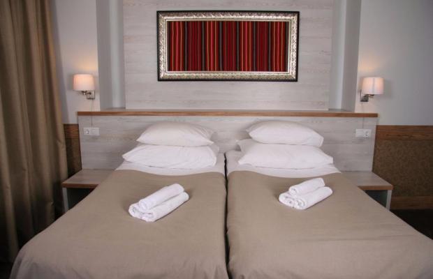 фотографии Hotel Liilia изображение №12