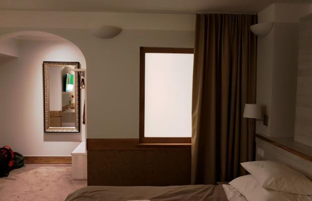 фотографии Hotel Liilia изображение №4