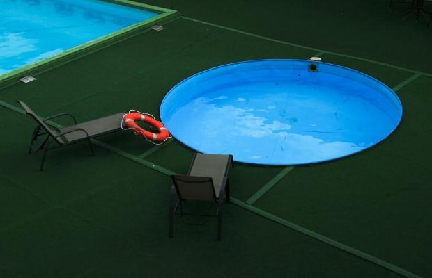 фото отеля Lookese Hotel изображение №13