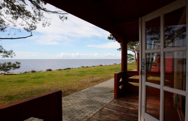фото отеля Lepanina  изображение №21