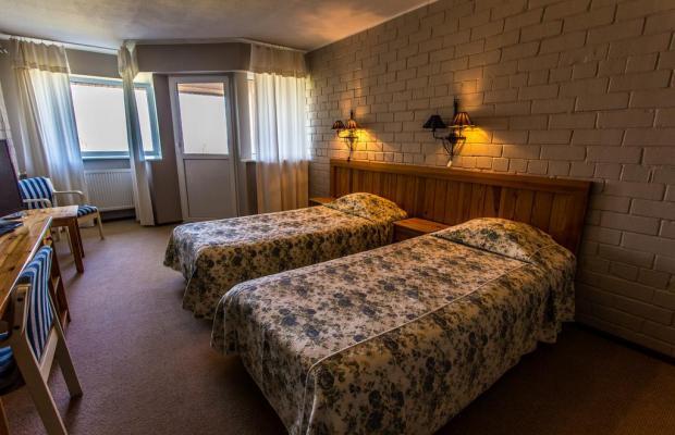 фотографии отеля Lepanina  изображение №15